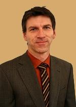 Konrad Schmid Dipl. Betriebswirt FH