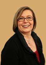 Sabine Schleich Steuerfachkraft