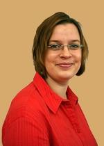 Stefanie Erhard Steuerfachangestellte